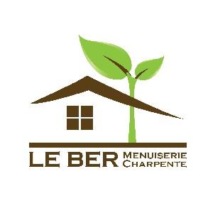 Le Ber Menuiserie Charpente Hôpital Camfrout