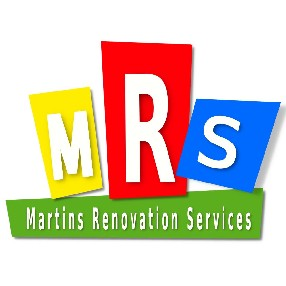 Martins Renovation Services Rodilhan