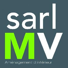 SARL MV Marguerittes