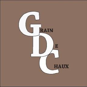 GRAIN DE CHAUX Garrigues Sainte Eulalie