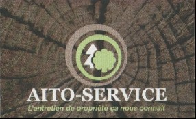 Aito-service Lasalle
