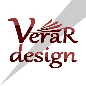 VeraR.design Beaucaire
