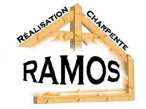 Ramos Réalisation Charpente Labastidette