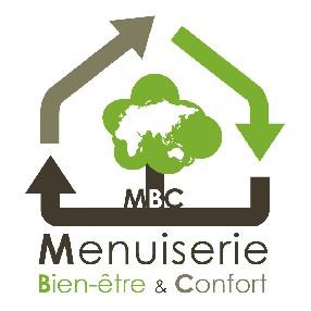 MBC Menuiserie Toulouse