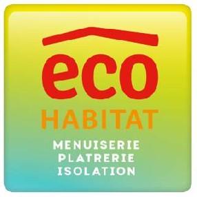 Eco Habitat AGEN Le Passage