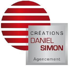 Créations Daniel Simon Ondes