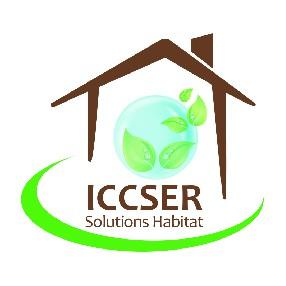 ICCSER Solutions Habitat Labastidette