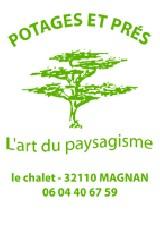 Potages et Prés Magnan