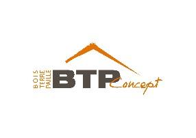 BTP Concept Simorre