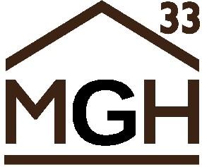 MGH33 Bordeaux