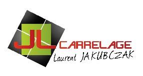 logo JL CARRELAGE