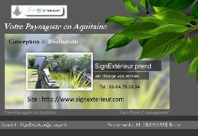 Signexterieur Bordeaux