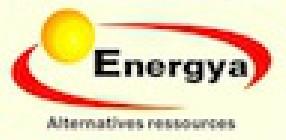 ENERGYA Montpellier