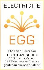 Elec Gyromitre Gautreau Saint Jean de Cuculles