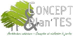 Concept & plantes, paysagiste conseil Balazé