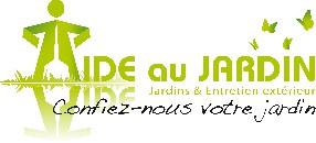 AIDE AU JARDIN Rennes
