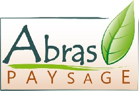 ABRAS PAYSAGE Cesson Sévigné