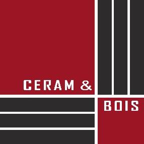 CERAM & BOIS - Julien MICHEL Rennes