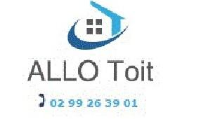 ALLO TOIT Laillé
