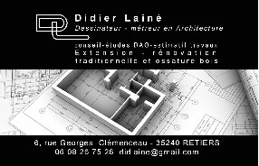 logo DL Architecture