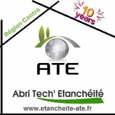 ABRI TECH ETANCHEITE Amboise