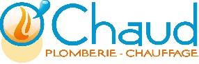O'Chaud La Membrolle sur Choisill