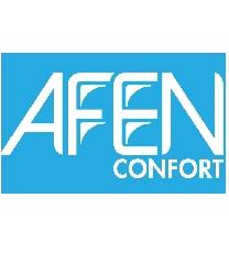 logo AFEN CONFORT