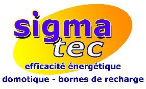 SIGMA TEC Massieu
