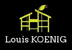 Louis KOENIG EIRL La Chapelle du Bard
