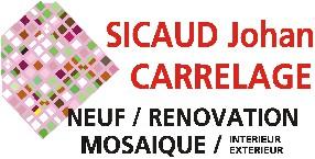 SICAUD CARRELAGE Saint Ondras
