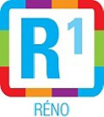 logo R1 Rénovation