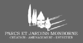 Parcs et Jardins Monborne Brainans