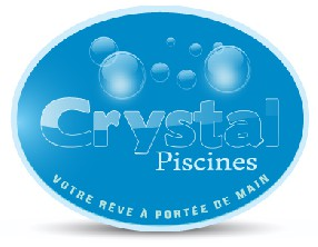 CRYSTAL PISCINES Labenne