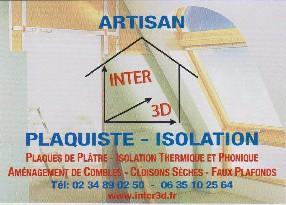 INTER 3D Blois