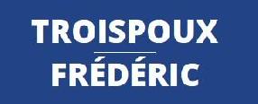 Troispoux Frédéric Dhuizon