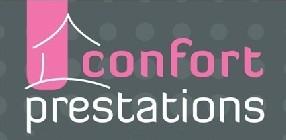 Confort Prestations Chaussan
