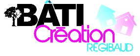 BATI CREATION Régibaud Civens