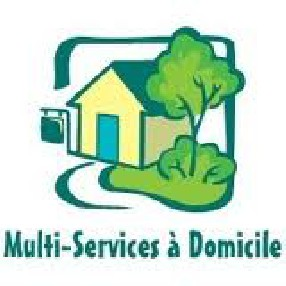 Multiservices Laval sur Doulon