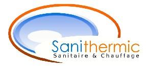 Sanithermic EnR Saint André des Eaux