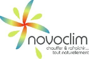 novoclim La Chapelle Heulin