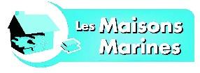 SARL LES MAISONS MARINES Treillières