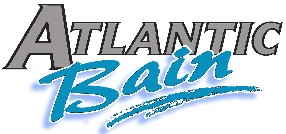 Atlantic Bain Vertou