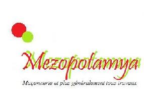 sarlmezopotamya Nantes