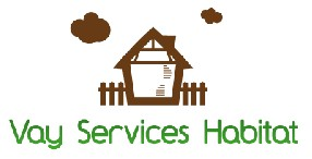 Vay Services Habitat Vay