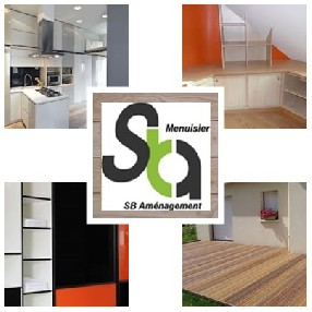 SB AMENAGEMENT Nantes
