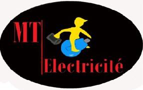 MT Electricité Pornic