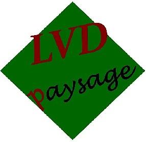 LVD Paysage Chauvé