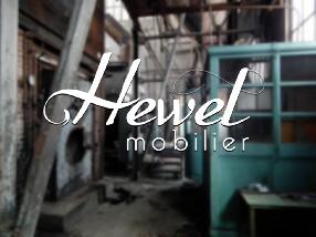 Hewel mobilier Nort sur Erdre