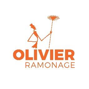 logo Olivier Ramonage