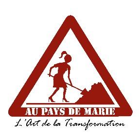 AU PAYS DE MARIE Orleans